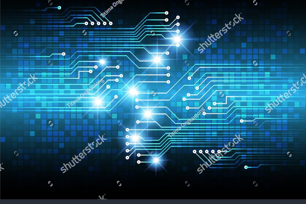 stock-vector-future-technology-blue-cyber-security-concept-background-abstract-hi-speed-digital-internet-544389625.jpg
