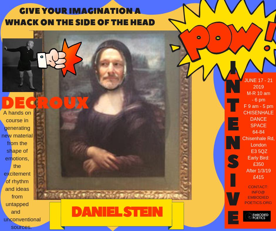 Daniel Stein Intensive.png