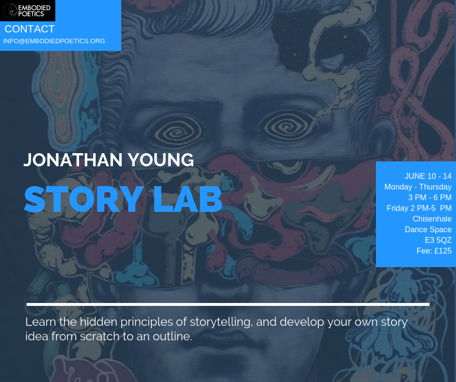 JY STORY LAB SUMMER 2019.png