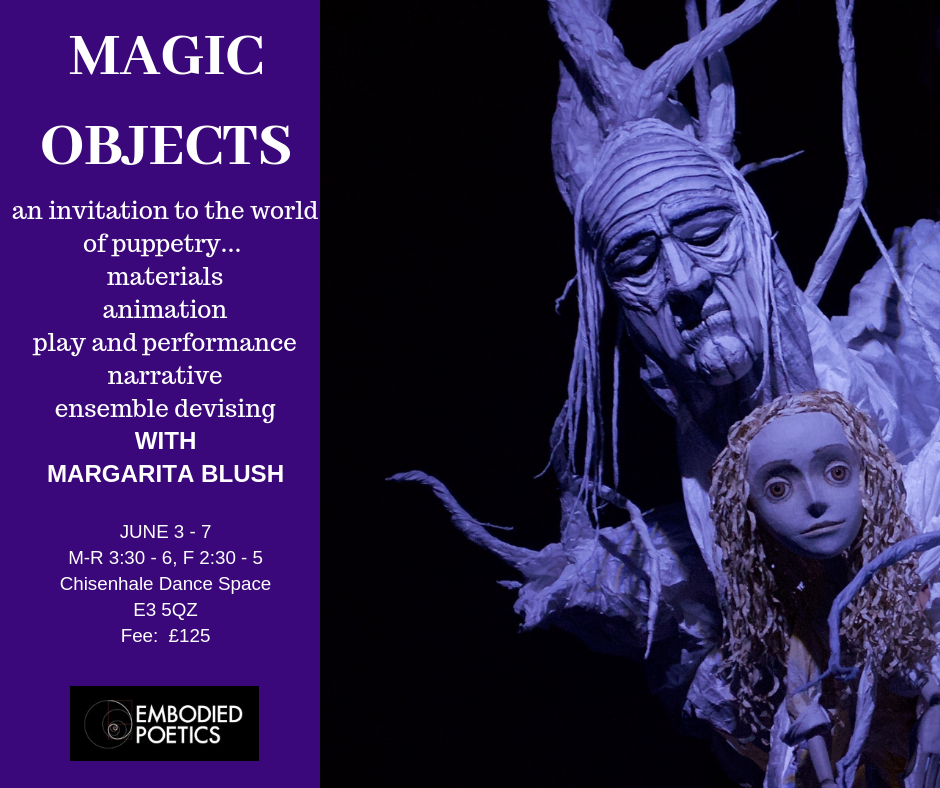 MAGIC OBJECTS.png