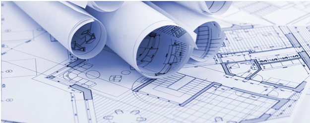 construction-project-management-initial-stage.png