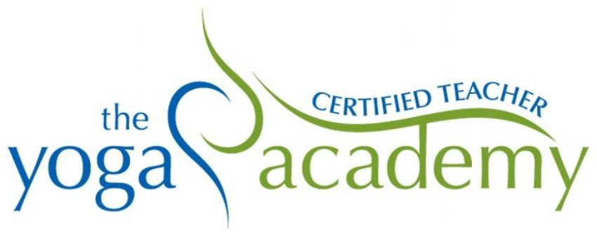 ya_logo_certified-teacher.jpg