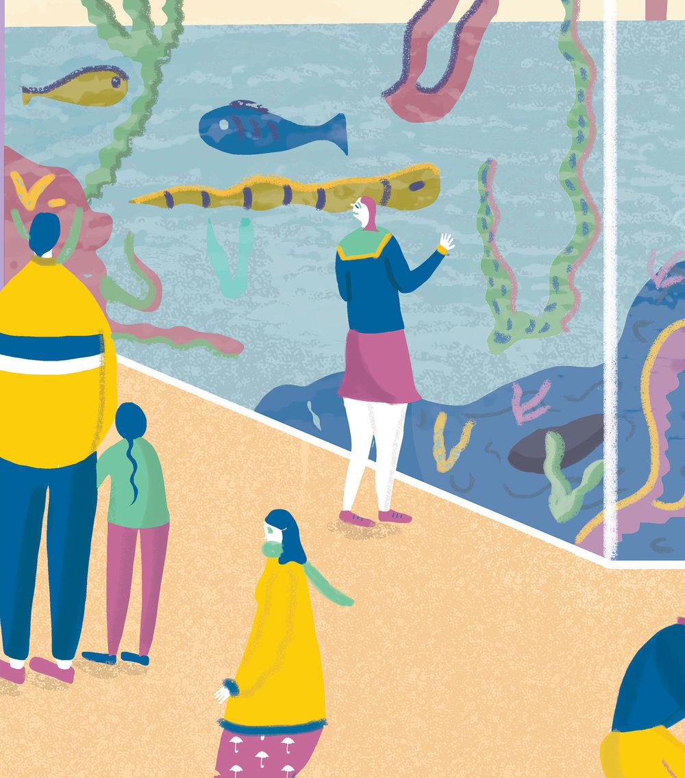 fishreplace.jpg