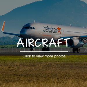 grid-aircraft.png