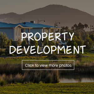grid-propertydevelopment.png