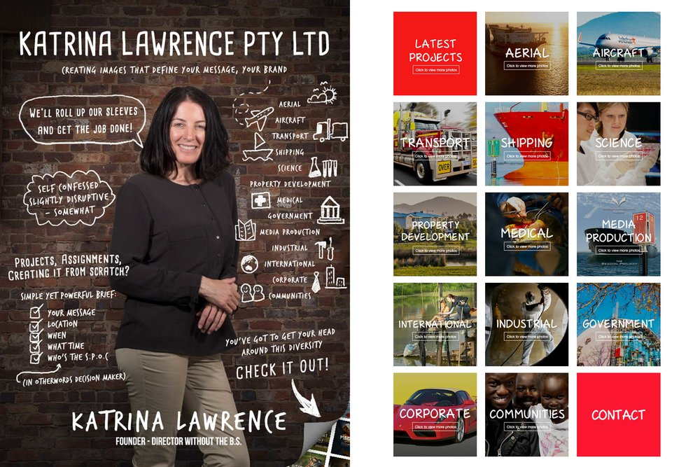 katrina-lawrence-pty-ltd.jpg
