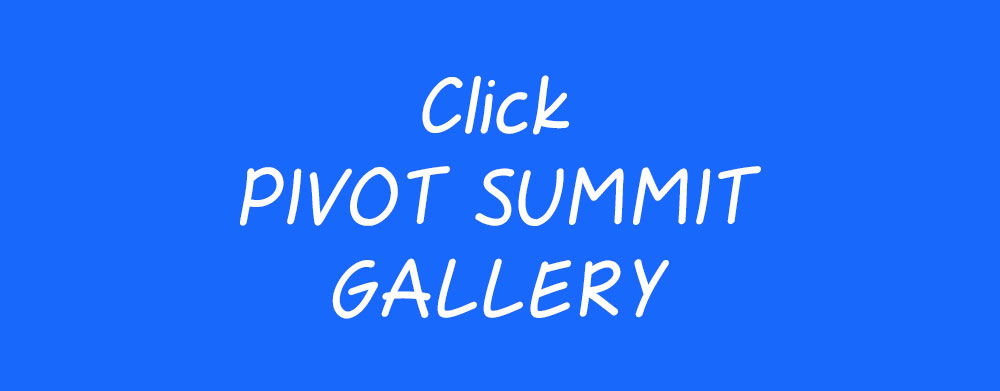 pivot-summit-gallery-blue.jpg