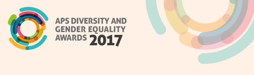 diversity-awards-page-banner.png