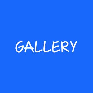 grid-gallery.jpg