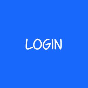 grid-login.jpg