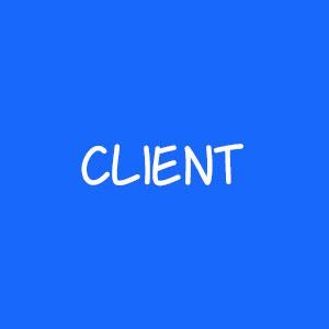 grid-client.jpg