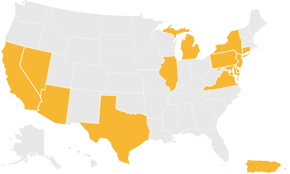 LIM Chapter Map.png