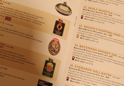 beer-guide_1_orig.jpg