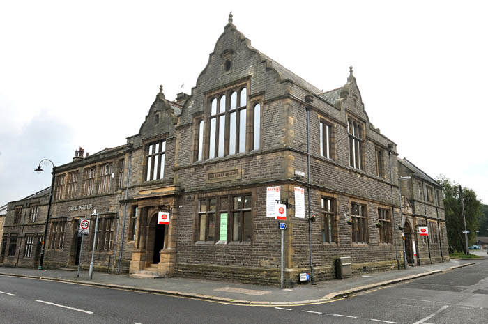 Carlile-Institute-Meltham.jpg