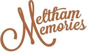 meltham-memories_3_orig (1).jpg