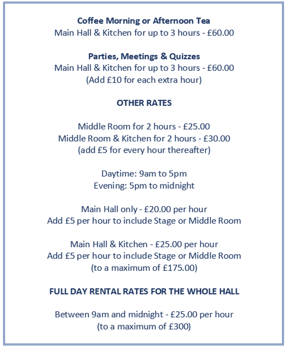 Church Hall Hire Fees#.png