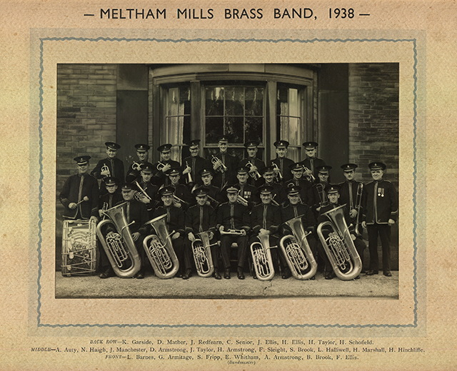 Meltham Mills Brass Band.jpg