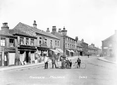 Meltham 2.jpg