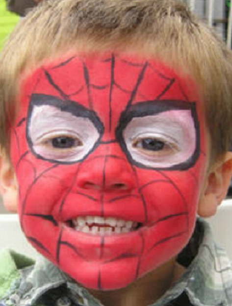 spiderman_1.png