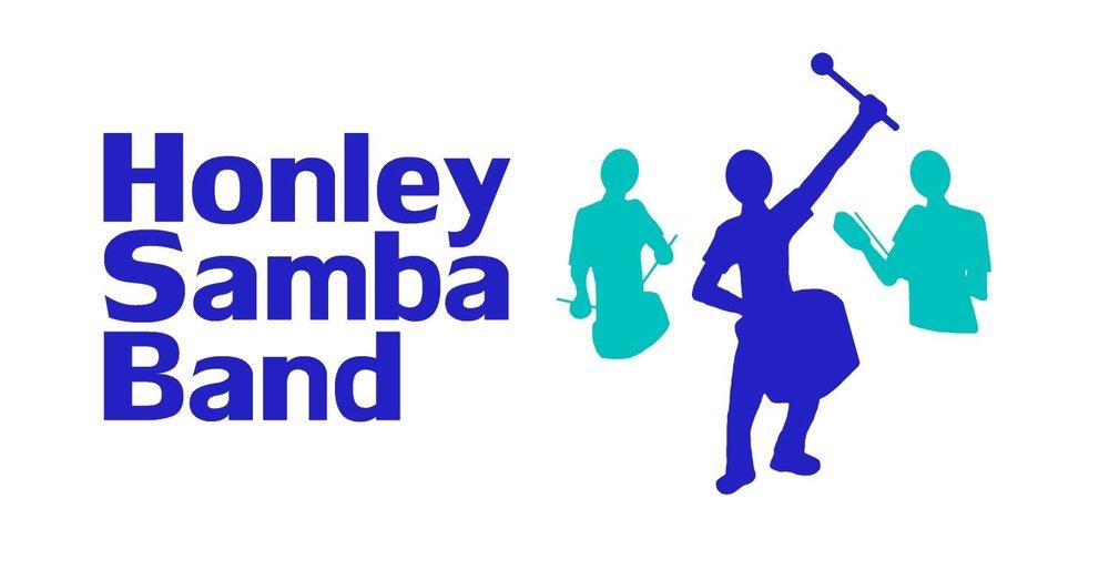 Honley Samba Band.jpg