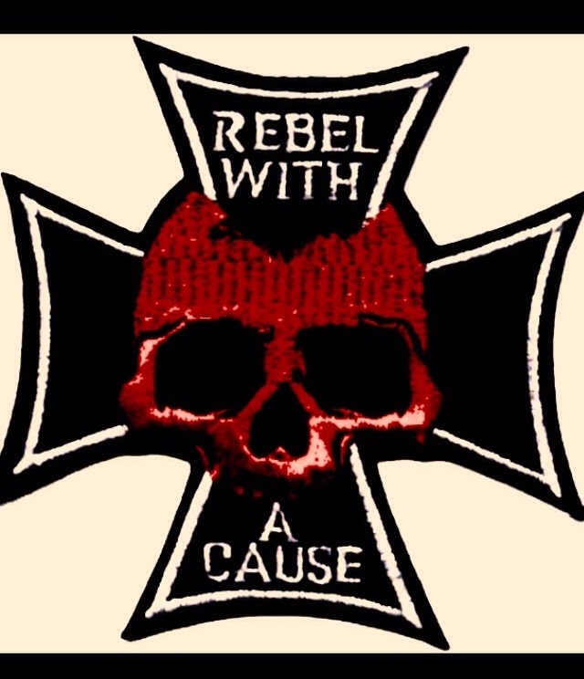 Rebel With A Cause.jpeg