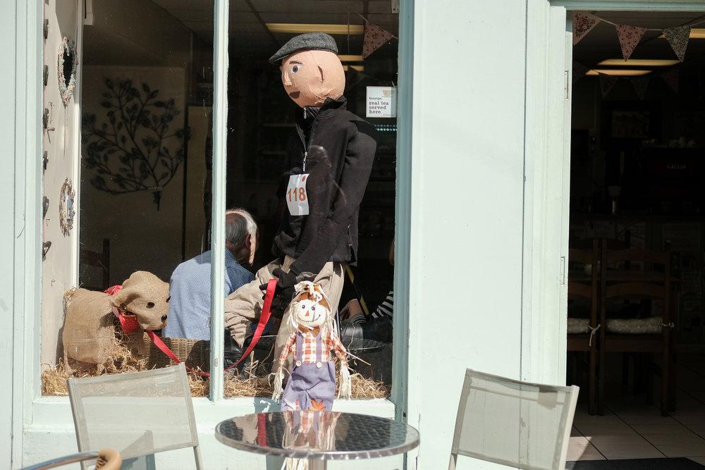 scarecrow fest-29412.jpg