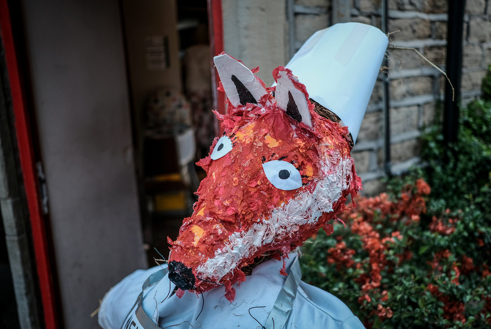 scarecrow fest-29434.jpg