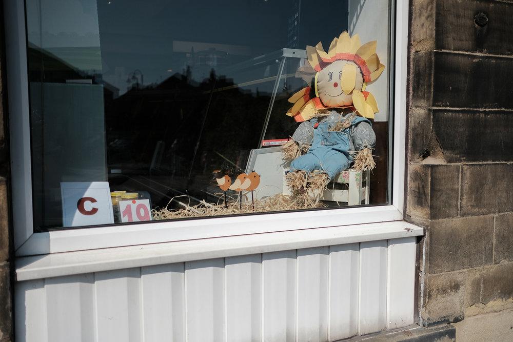 scarecrow fest-29451.jpg