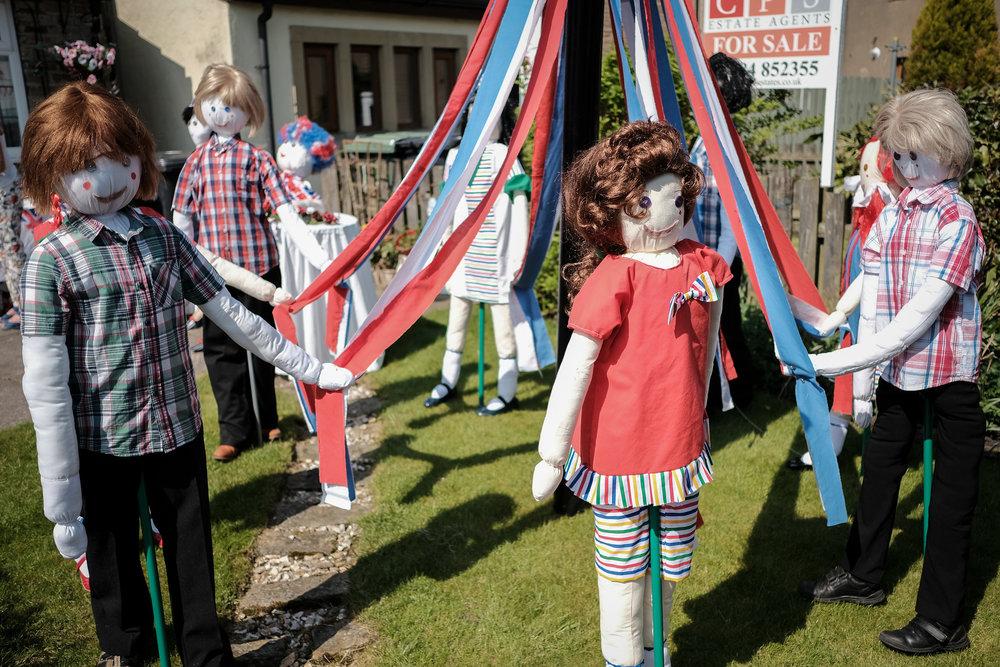 scarecrow fest-29465.jpg