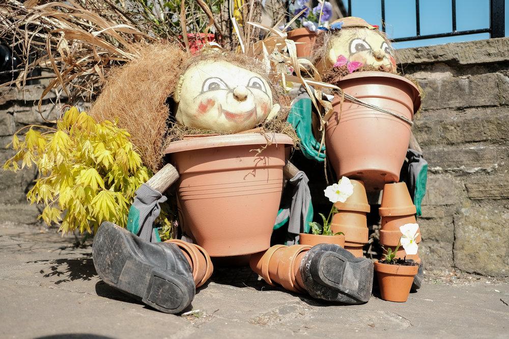 scarecrow fest-29488.jpg