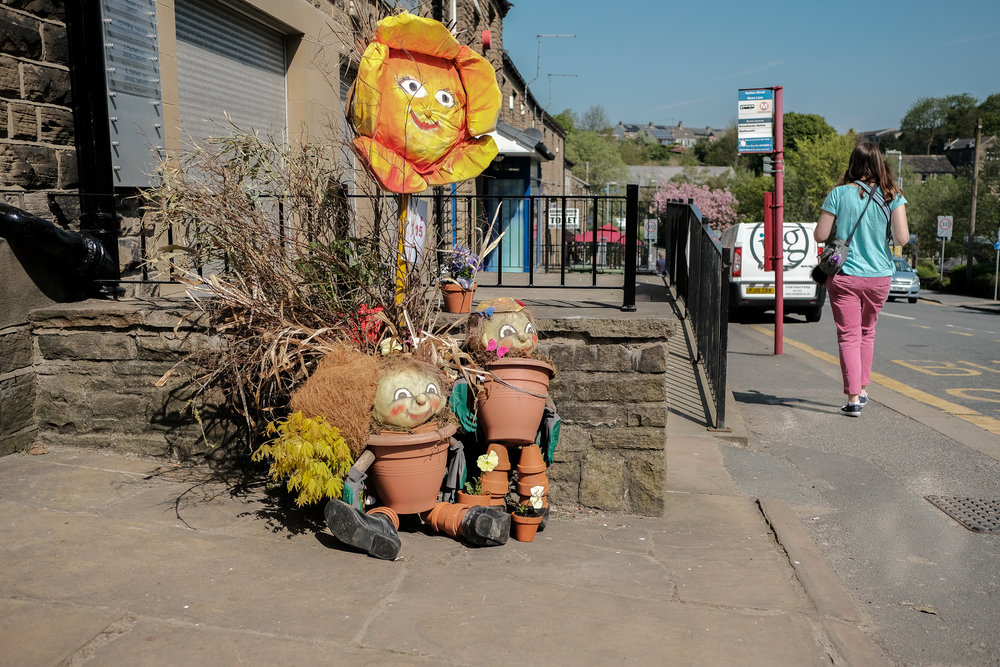 scarecrow fest-29489.jpg