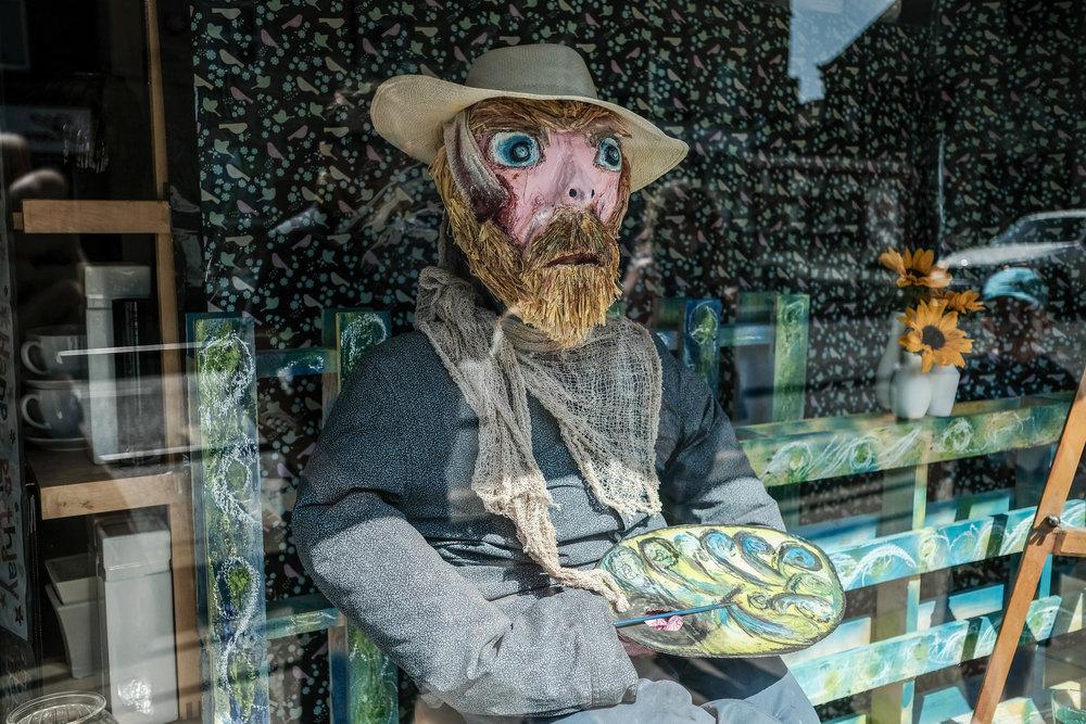 scarecrow fest-29501.jpg