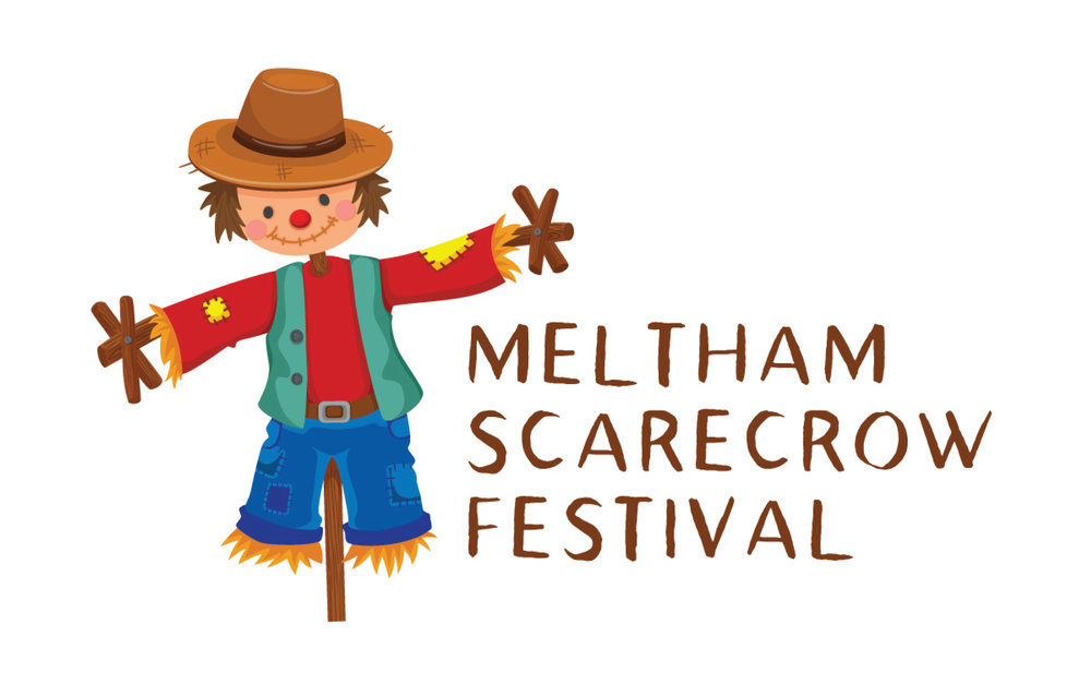 Click here to register your scarecrow