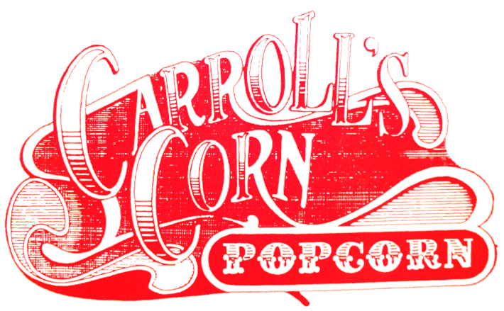Carroll's Corn
