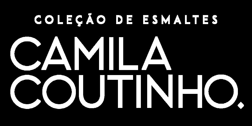CCO_ESMATES_F.png