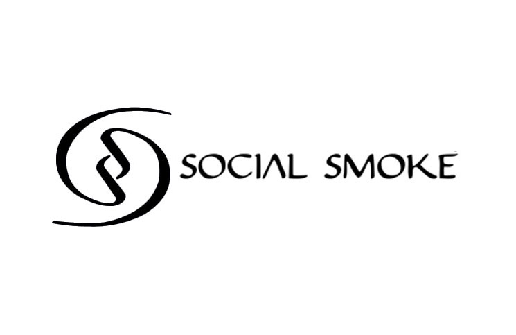 social-smoke-logo.jpg