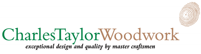 Charles Taylor Woodwork