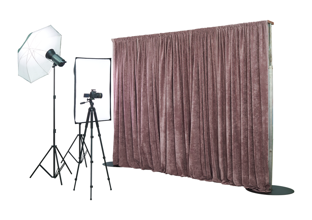 open-air-studio-photo-booth.png