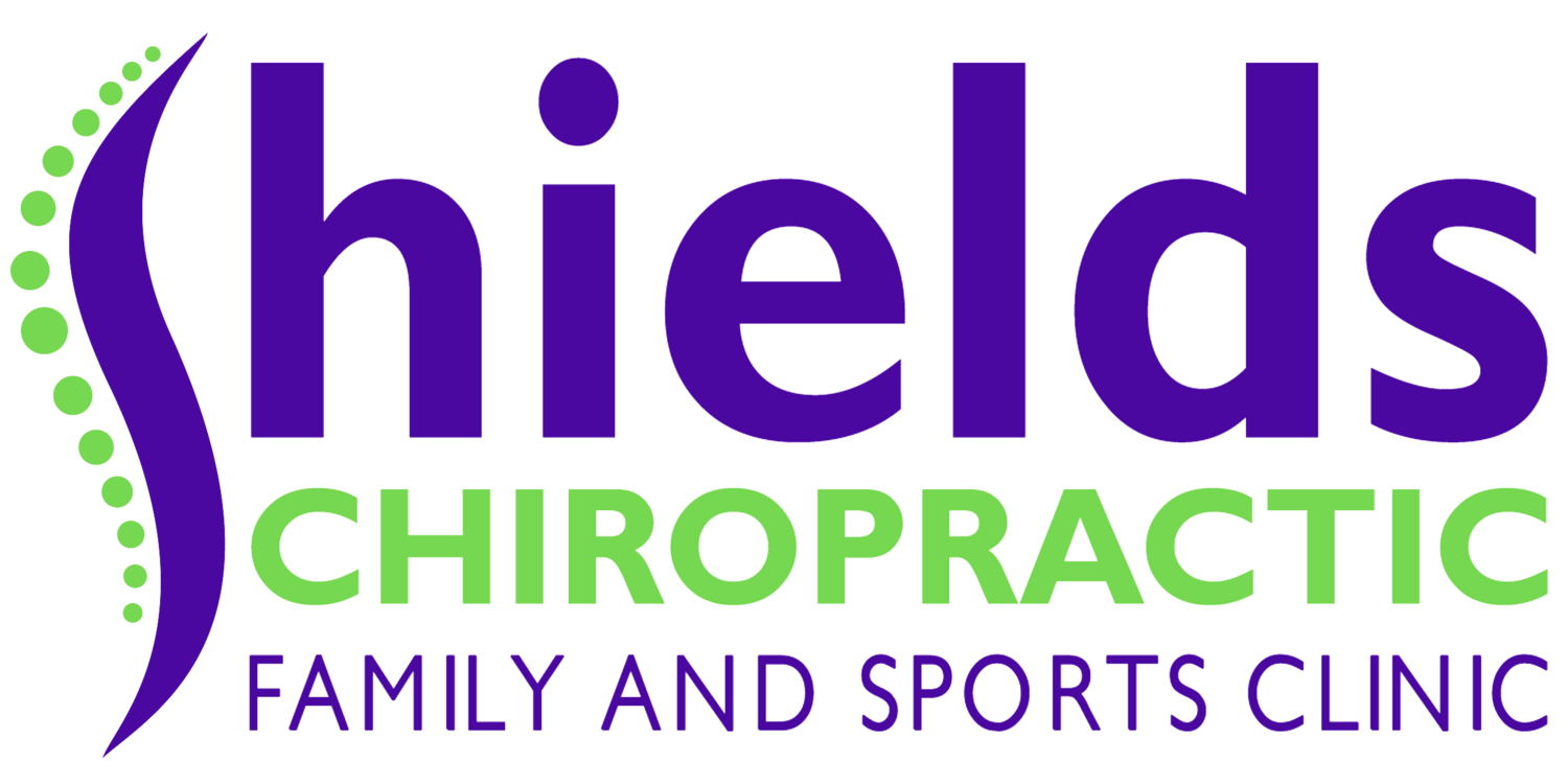 Family Chiropractic and Sports Clinic Saginaw - Shields Chiropractic