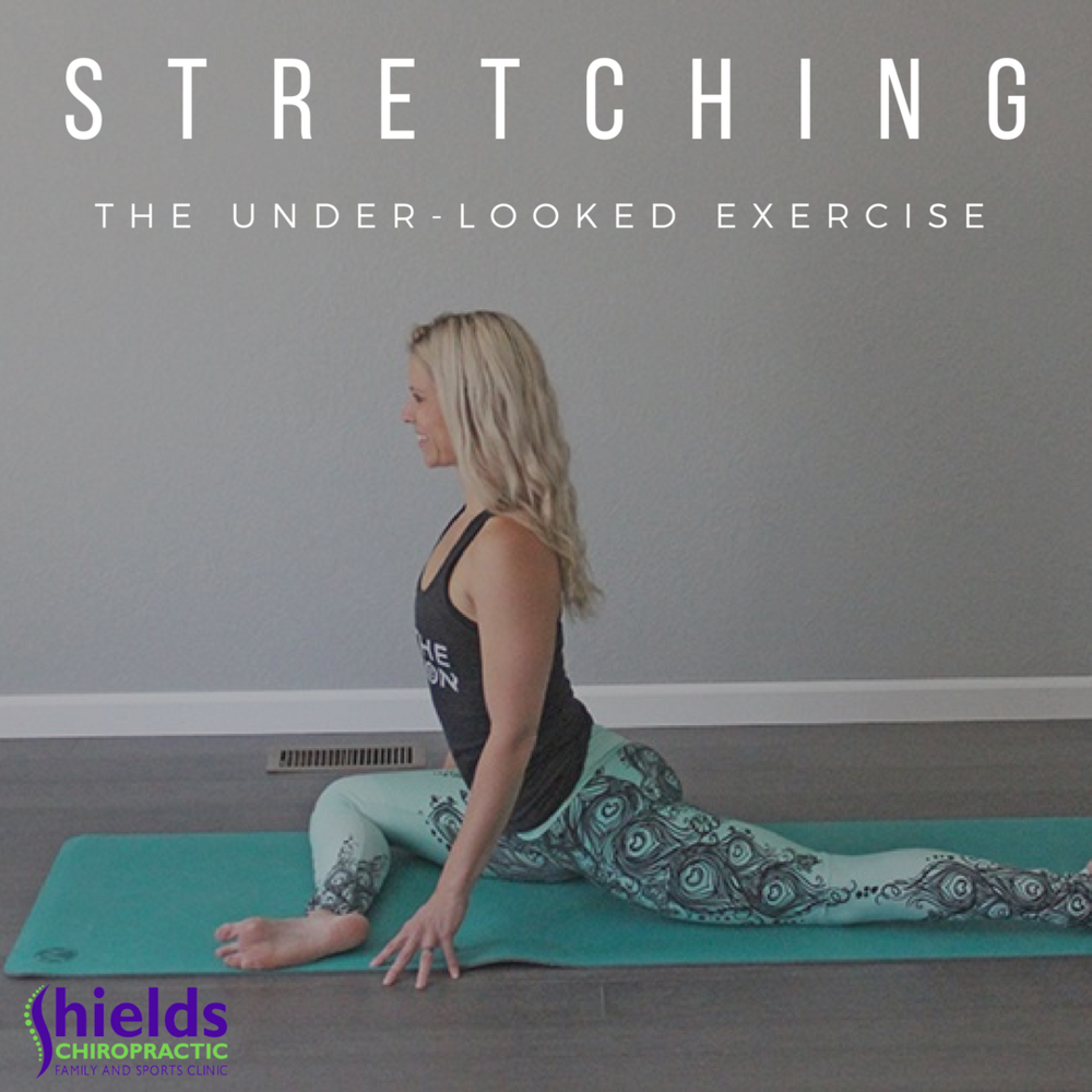 shields-chiropractic-stretching.png