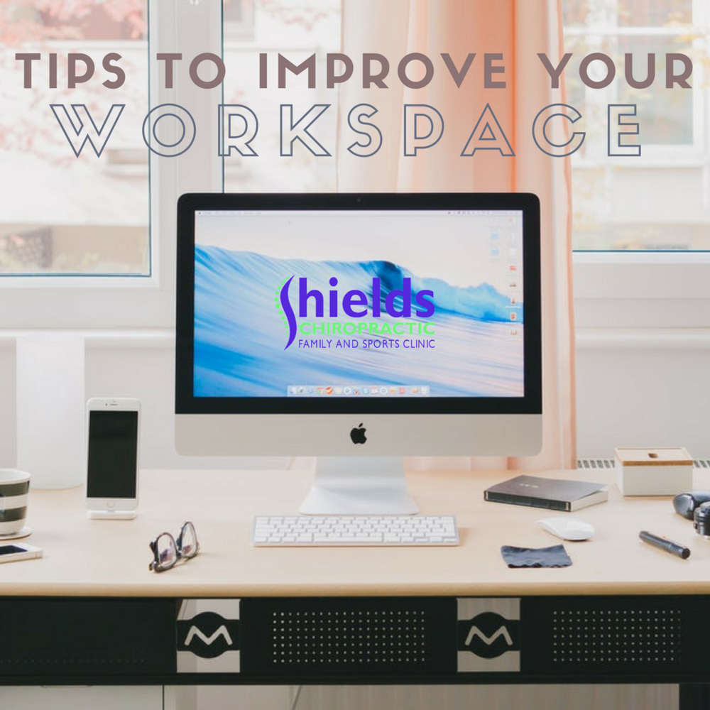 improve-workspace-shields-chiropractic.png