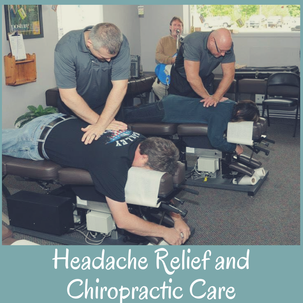 headache-relief-chiropractic-care-shields-chiropractic.png