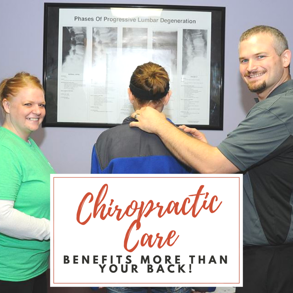 shields-chiropractic-benefits.png