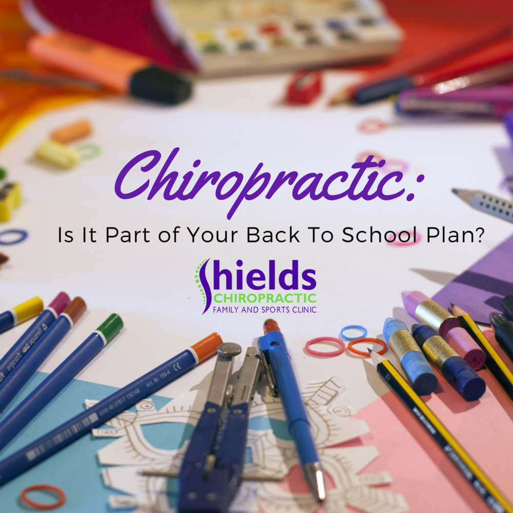 shields-chiropractic-back-to-school.png