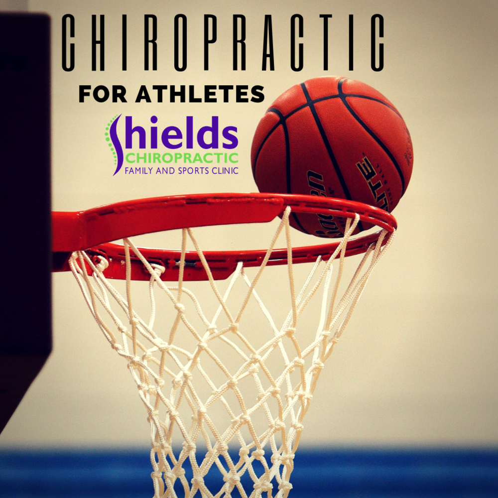 shields-chiropractic-athletes.png