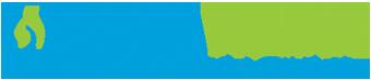 Eniva Logo.png