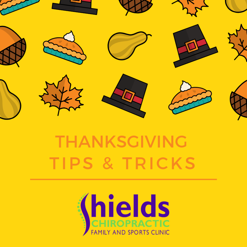 shields-chirorpractic-thanksgiving-tips.png