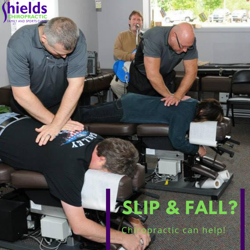 shields-chiropractic-slip-and-fall.png