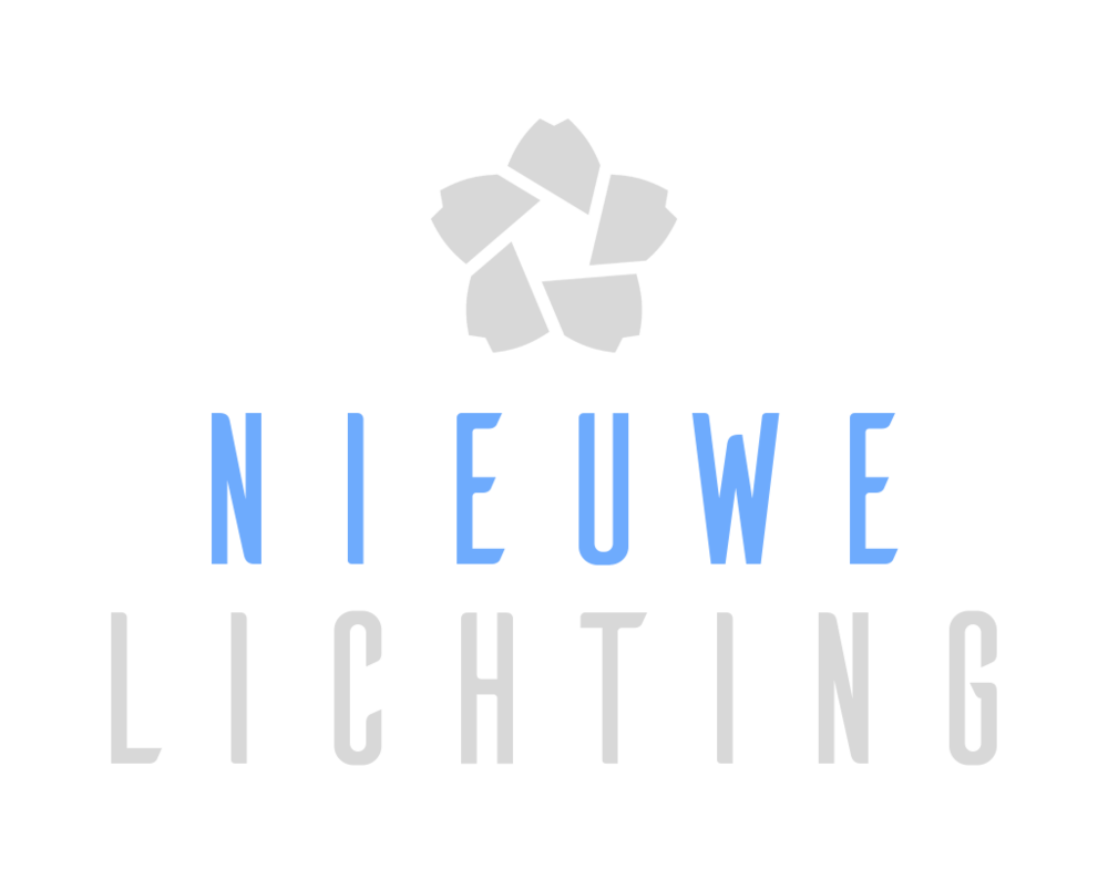 nieuwe lichting.png