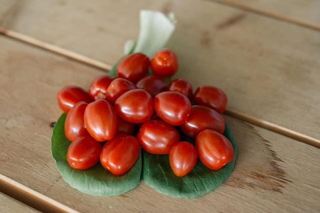 tomato heart.jpg
